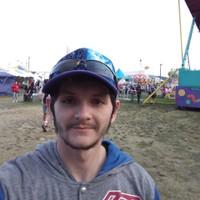 Jared Bradshaw's photo