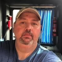JeffD's photo