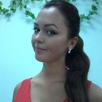 Raquel's photo