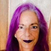 Muriel's photo