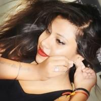 Sonnia's photo
