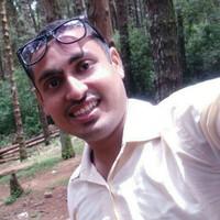 Chat dengan penjual shopee