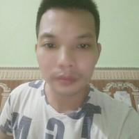 nguyenkhai87@gmail.com 's photo