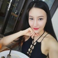 Gina Chen's photo