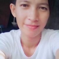 erna30's photo
