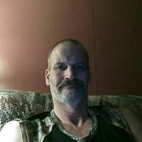 Buddy's photo