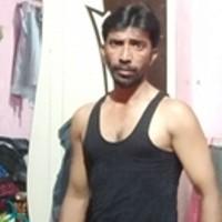 online dating latur 10 porutham free star match making