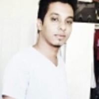 hashimvlr's photo