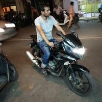 rehaan864's photo