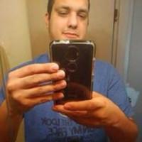 Pete Don Lopez Jr.'s photo