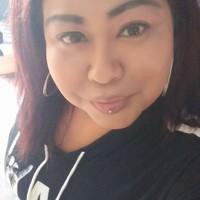sweetmamita's photo