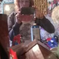 Rickkie's photo