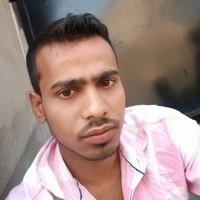 kismat's photo