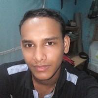 nirob_hossain's photo