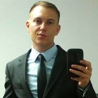 Evan2792's photo