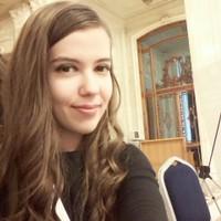 Lilianaperry's photo