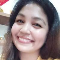 Zeny's photo