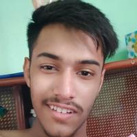 Karnav's photo