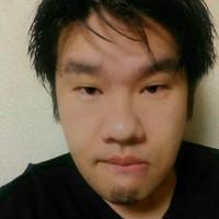 takuya_s's photo
