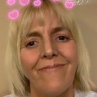 Jilly's photo