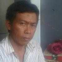 andy wijaya's photo