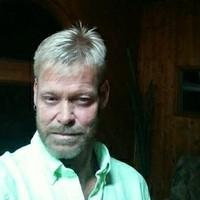 mallen's photo