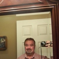 smbucky's photo