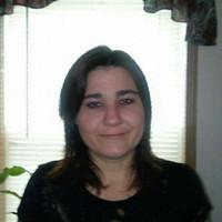 annmarie88's photo