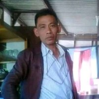 aji danny sidik's photo