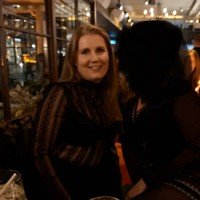 Single Miltown Malbay Guys interested in BBW MILF Dating, BBW