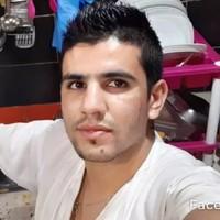 Aneb karim's photo