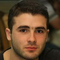 Sasun's photo