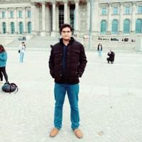 asim's photo