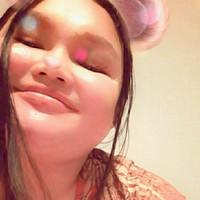 naw paw's photo