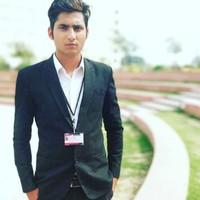 munfaid's photo