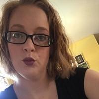 Katelyn963's photo