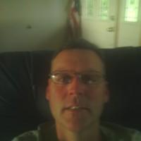 cedarlake's photo