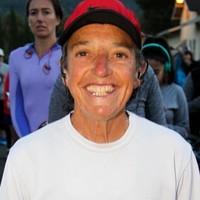 runner55's photo