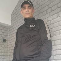 Csaba's photo