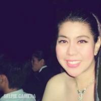 CIELO's photo