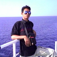 sanjuanromel's photo