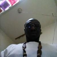 BigBos's photo