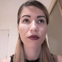 Gabriela 's photo