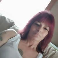 Lucinda's photo