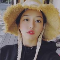 Chin-sun Byun's photo