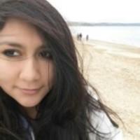 nathy_nena's photo