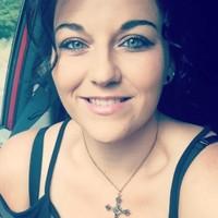 Courtney 's photo
