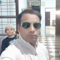 Kostenlose Dating-Website bhopal
