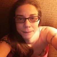 Ladyholden2073's photo