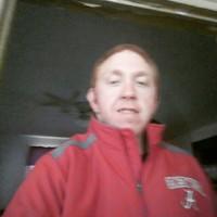 DougieBaby's photo